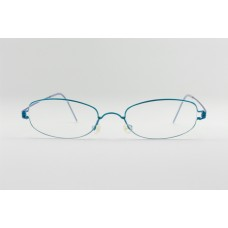 LINDBERG air titanium rim kid/teen