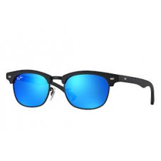 RAYBAN RB 9050S 100S/55